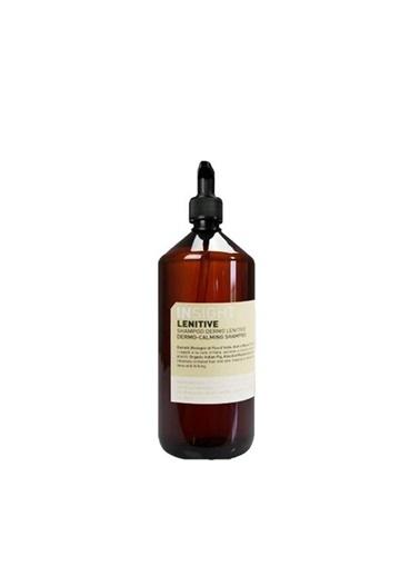 Insight Insight Lenitive Dermo Calming Saç Derisi Bakım Şampuanı 900 Ml Renksiz